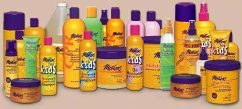 Regrow Hair Products African American | Hair Care:Black and White People Hai #africanamericanhair