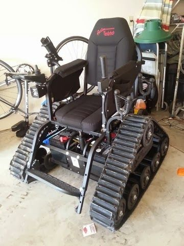 Sensational Life Of A Wounded Soldier Action Track Chair Off Road Download Free Architecture Designs Scobabritishbridgeorg