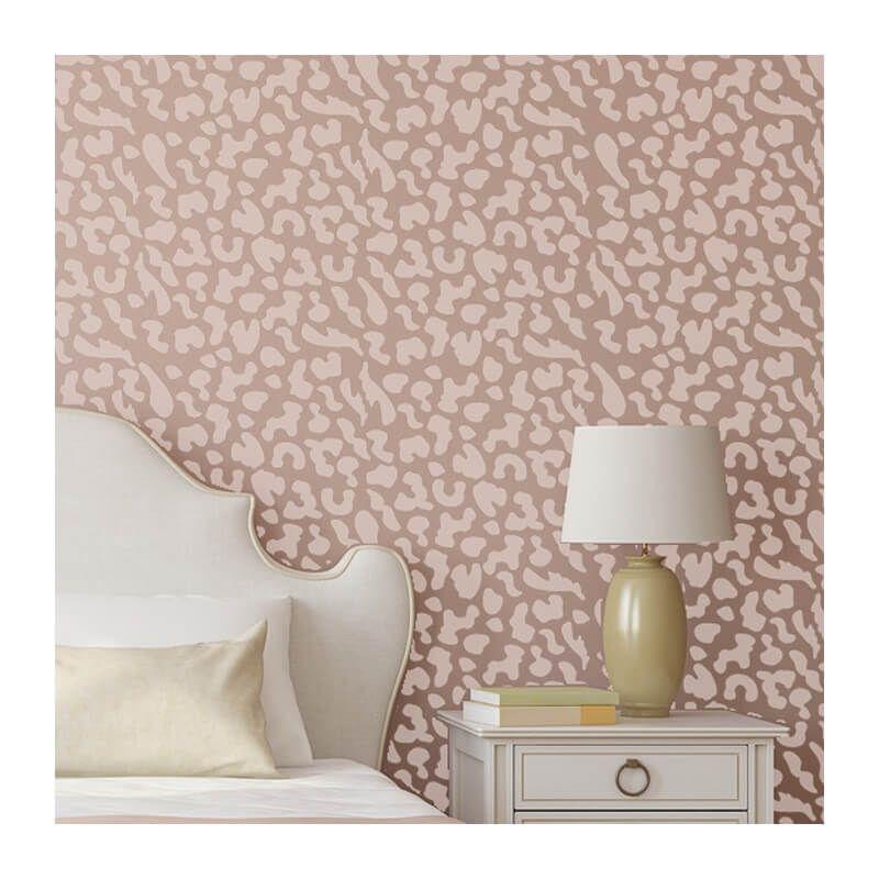 Wanddeko Mediterran wanddeko mediterran am besten moderne möbel und design ideen tipps