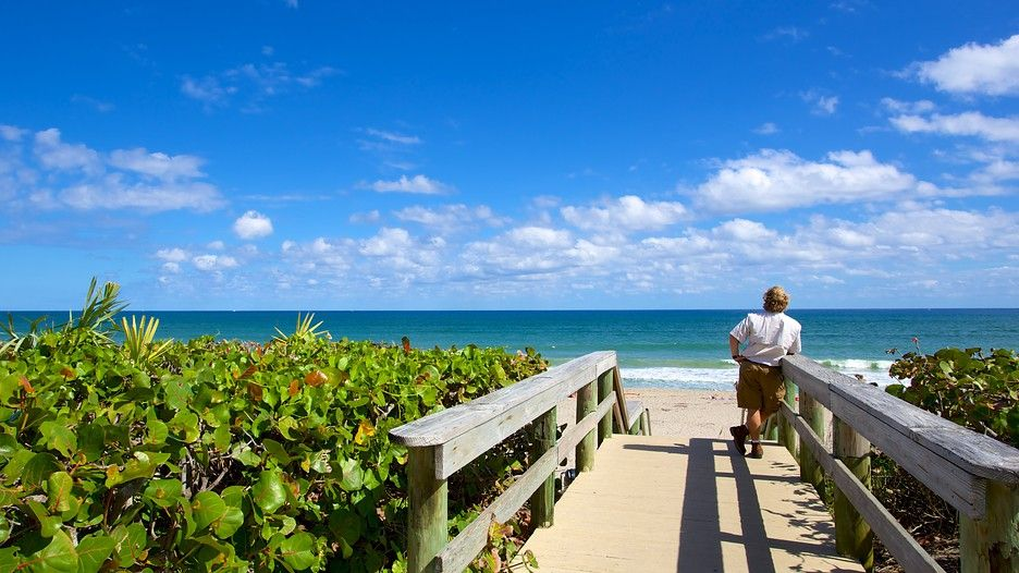 West Palm Beach Travel Attractions Usa Tourism
