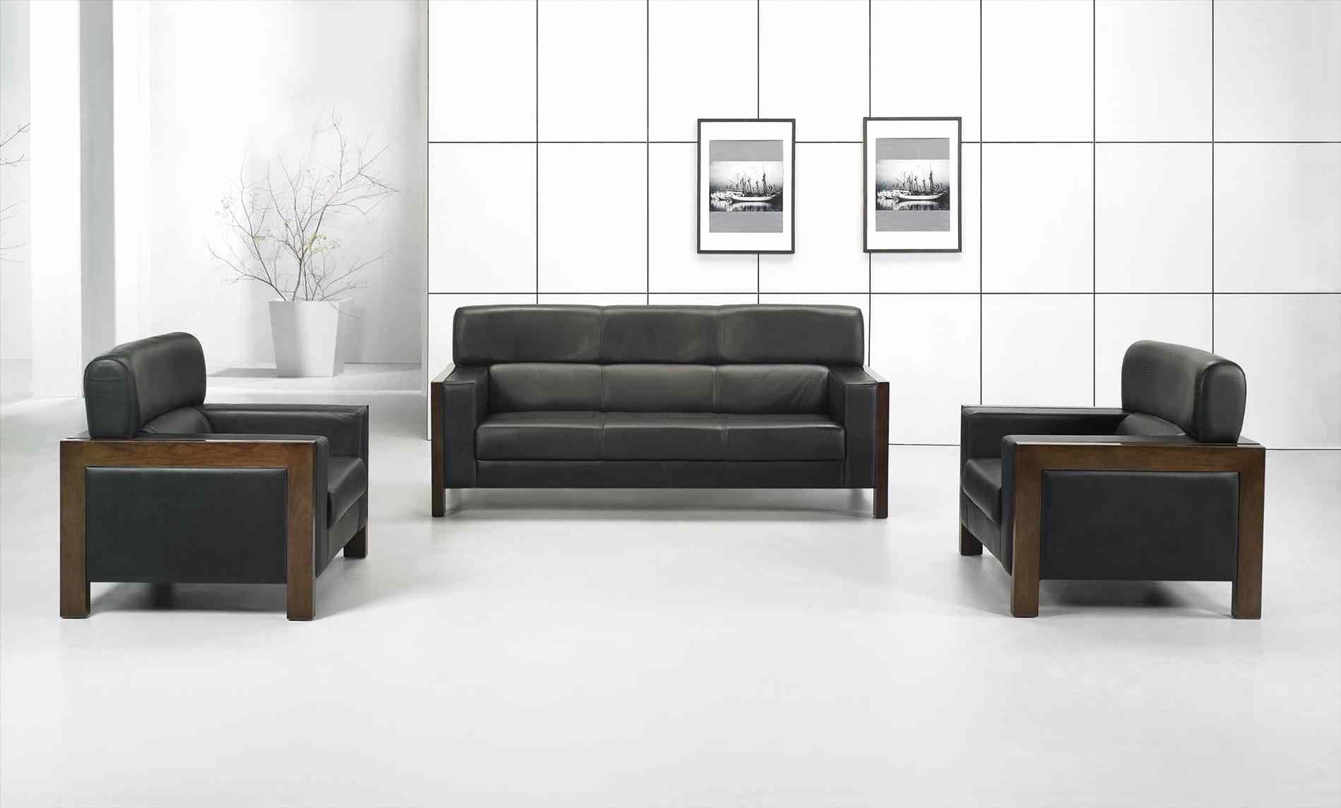 Ideas Modern Office sofa Graphics Modern Office sofa