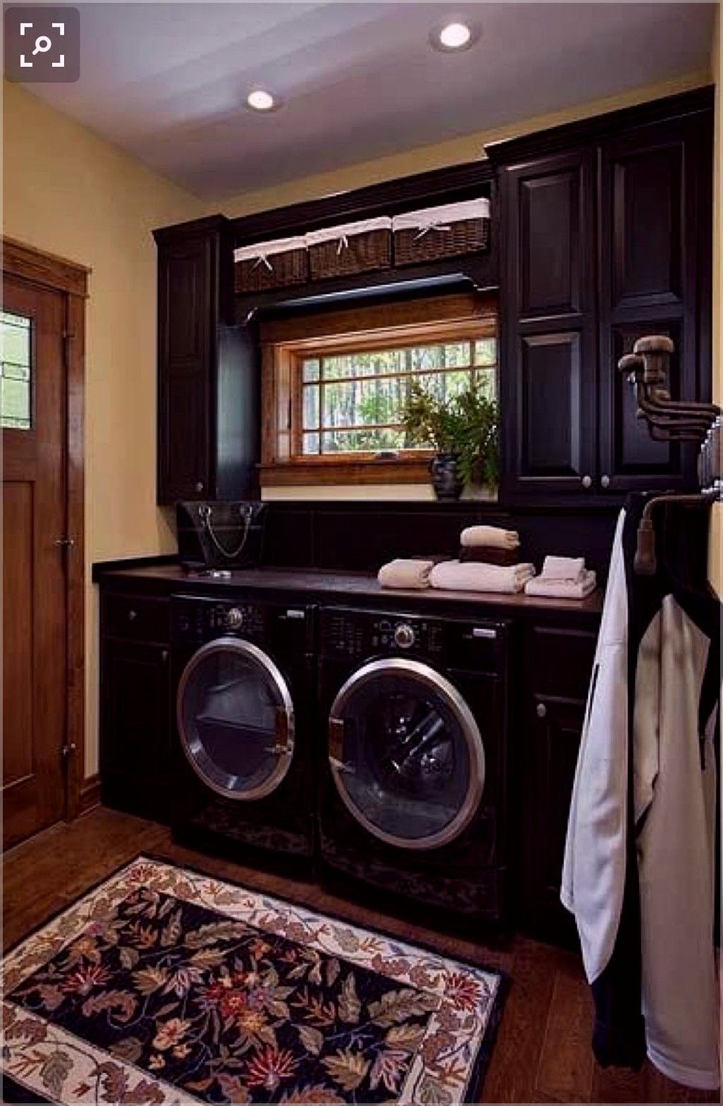 framing basement laundry room, elegant laundry room ideas