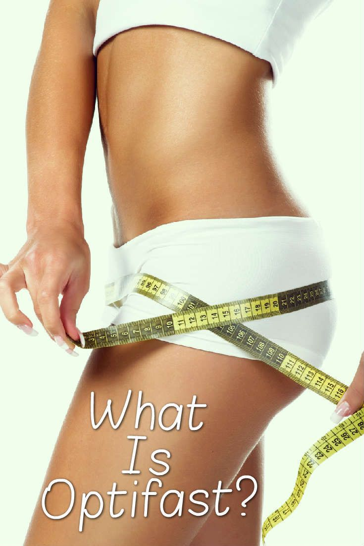 What are some foods that can help me lose weight photo 6