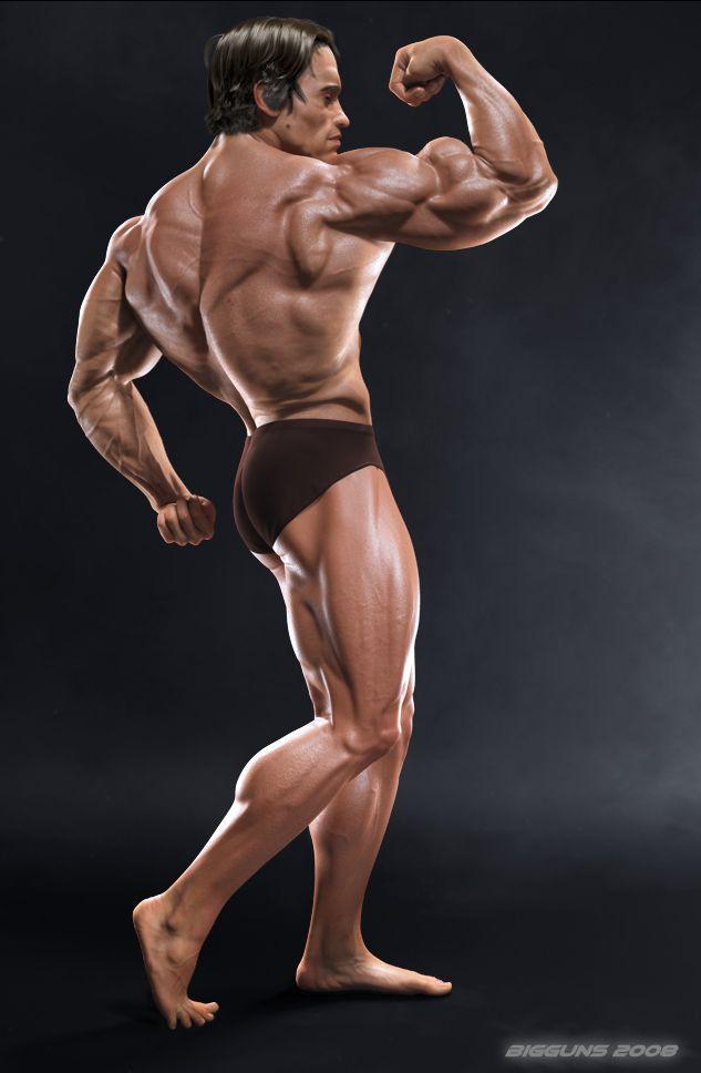 Arnold Schwarzenegger Bodybuilder Page 19 Arnold Schwarzenegger Arnold Schwarzenegger Bodybuilding Schwarzenegger Bodybuilding