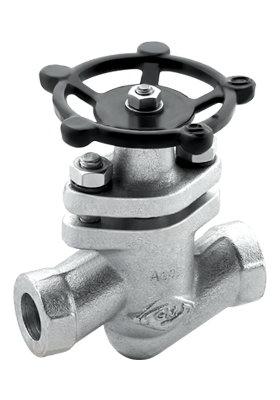 Pin By G M Engineering On Ball Valve Manufacturers In India With