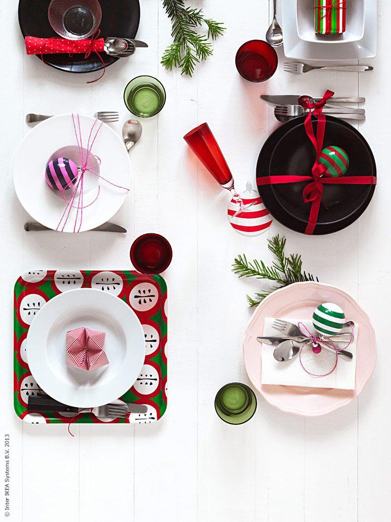 Duka deko!   Livet Hemma – IKEA