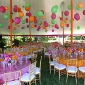 Decorating For A Party collections of decorating for birthday party - awesome quotes