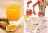 This happens if you drink warm turmeric water every morning - ☼ ✿ ☺ I ... This happens if you drink warm turmeric water every morning - ☼ ✿ ☺ Information and inspiration for a conscious, vegan and (F) raw life ☺ ✿ ☼ This image has get 134 repins. Author: Morigan #the #jeden #Kurkum #Drink #gewicht verlieren #gewicht verlieren motivation #gewicht verlieren schnell #lose weight #lose weight food #lose weight in a week #morning #Turmeric #Warm #Water