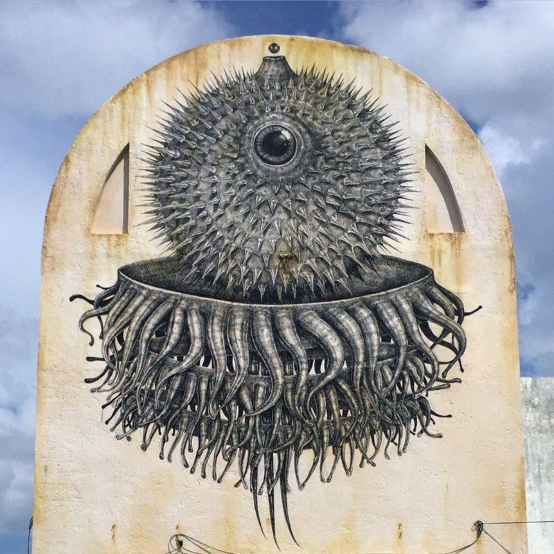 alexis-diaz-new-mural-for-seawalls-2015-02
