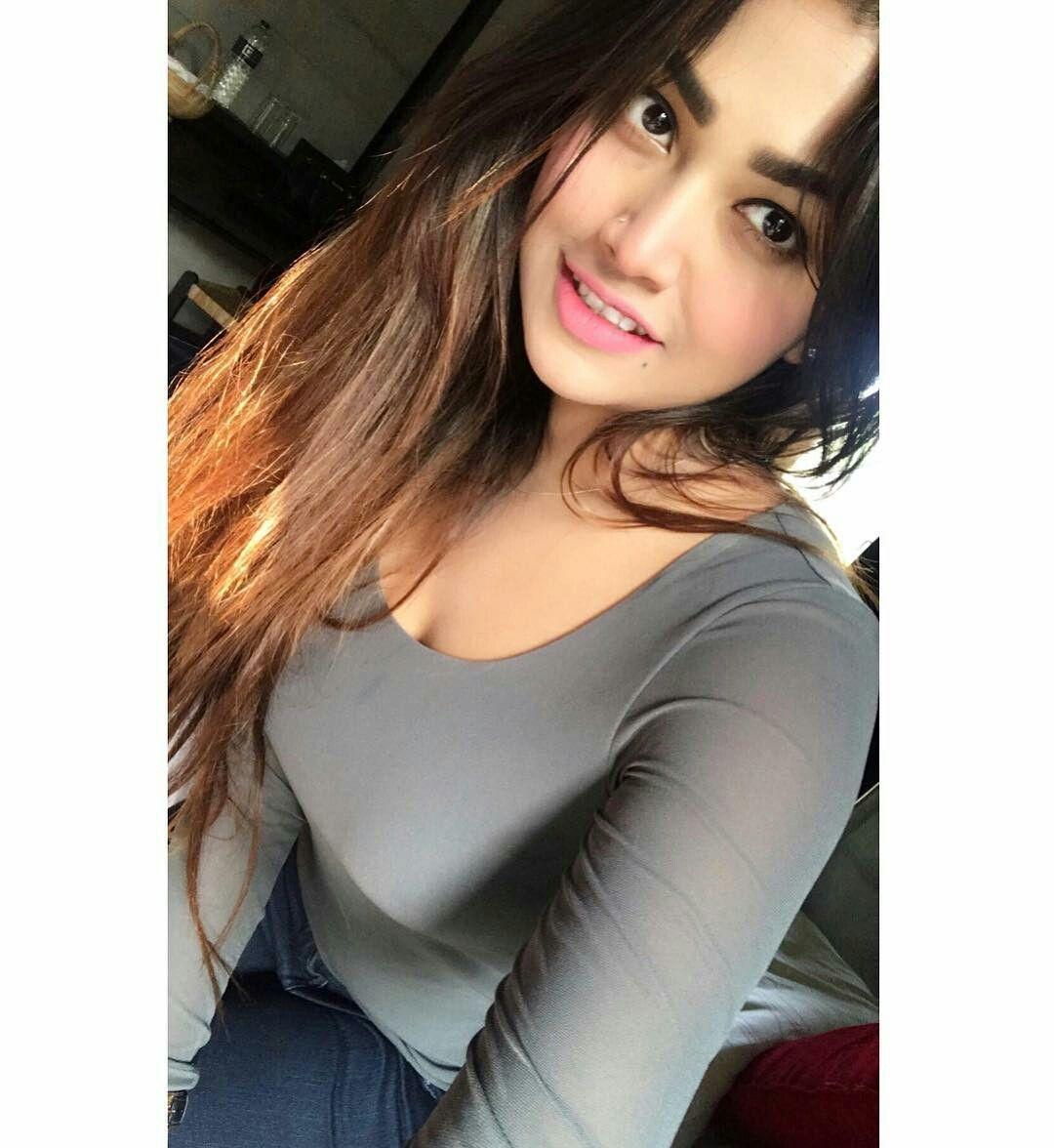 Follow Me S M Uddin Fairy Angel Sweet Cute Sexy