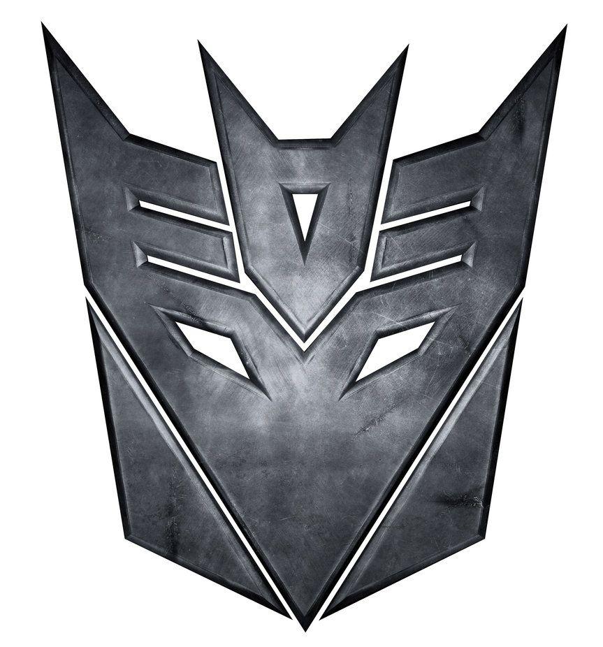 Transformers Decepticons Logo By Jasta Ru On Deviantart Transformers Decepticons Transformer Logo Transformers Decepticons Logo