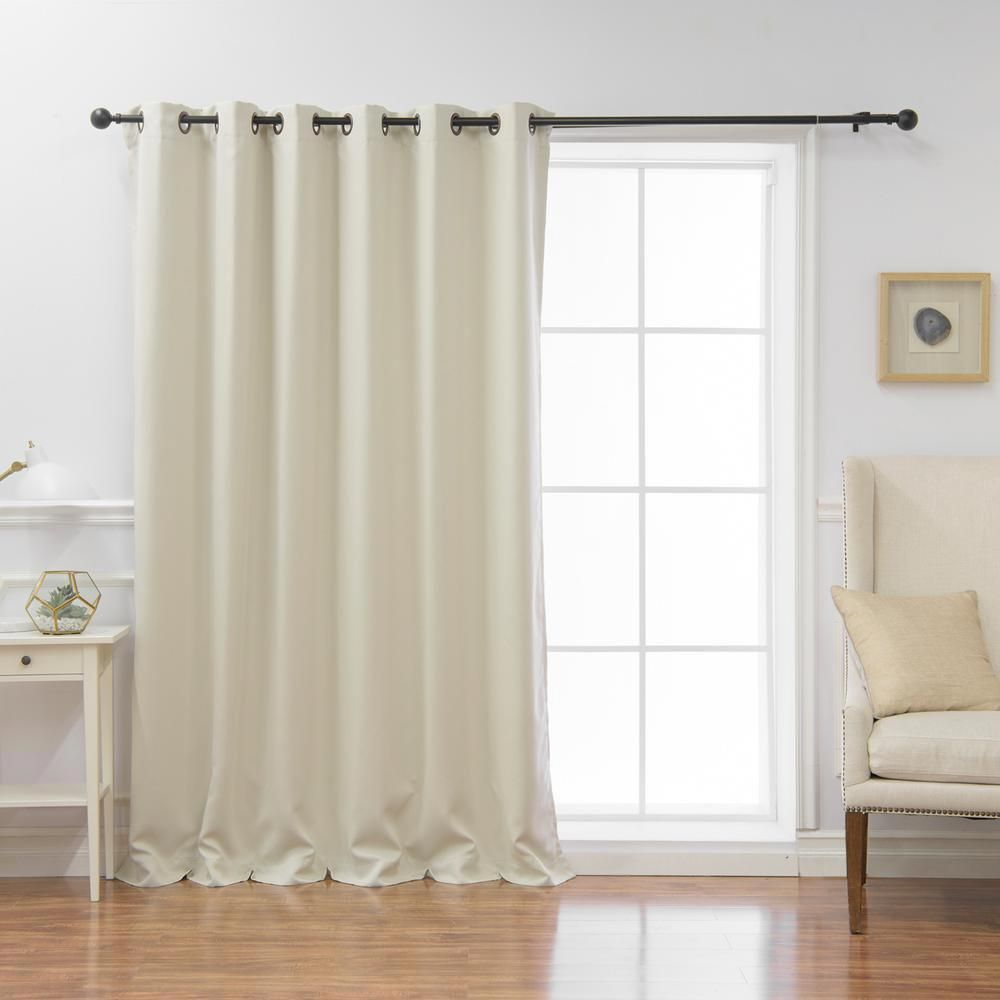 Best 3d Scenery Blackout Curtains Online Insulated Blackout