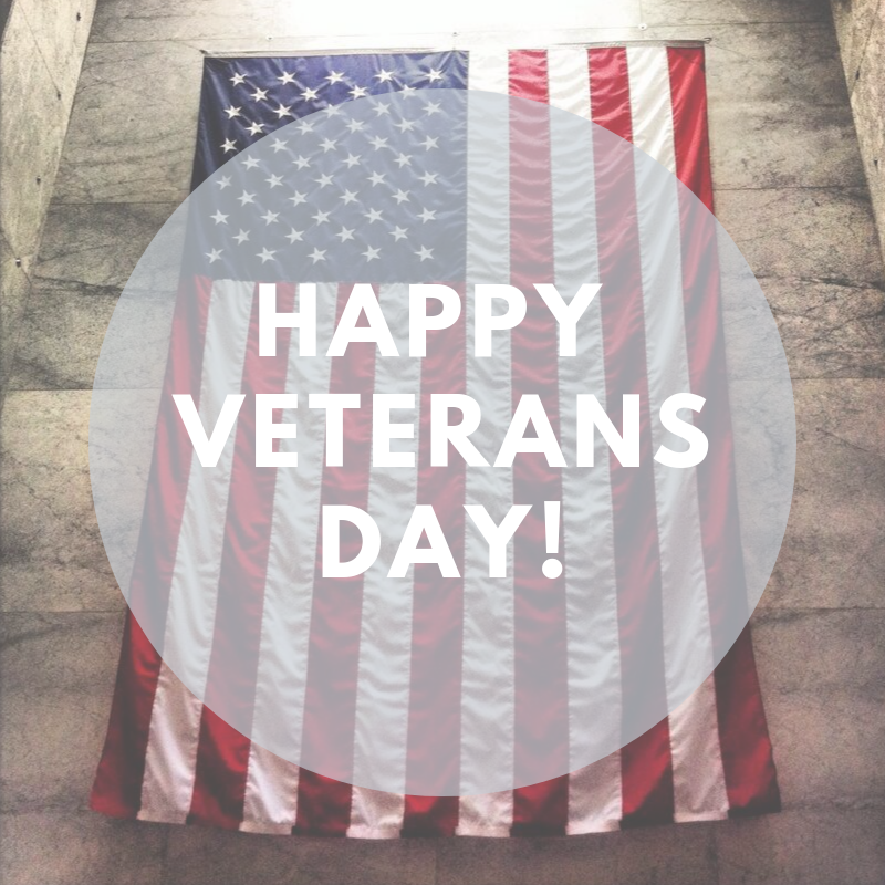 Happy Veterans Day Thank You To Those Who Serve On Our Behalf Every Single Day In Or Palm Beach Interior Design Beach Interior Design Florida Interior Design