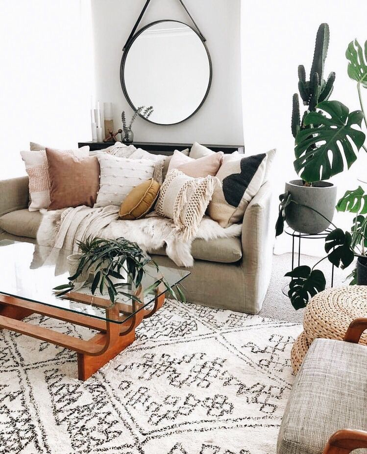 Collection of Cool Living Room Design Pinterest Resources @house2homegoods.net