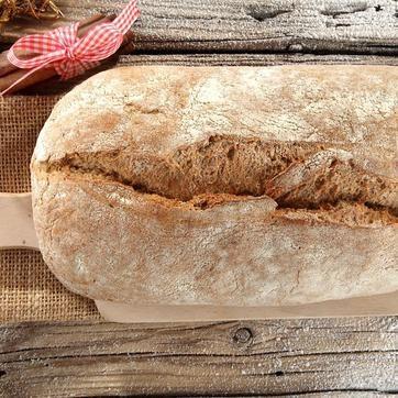 Tomi Björckin leivontavinkit: Ilahduta itse tehdyllä joululeivällä