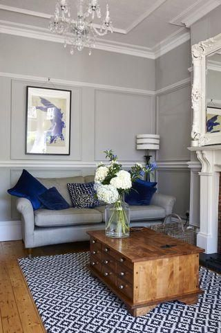 Cheap Decor Ideas For The Home - SalePrice:49$
