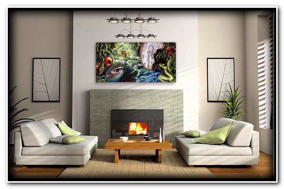 Spa Art For Bathroom, Buy Canvas Online Canada, Large Contemporary Wall Art,  Large