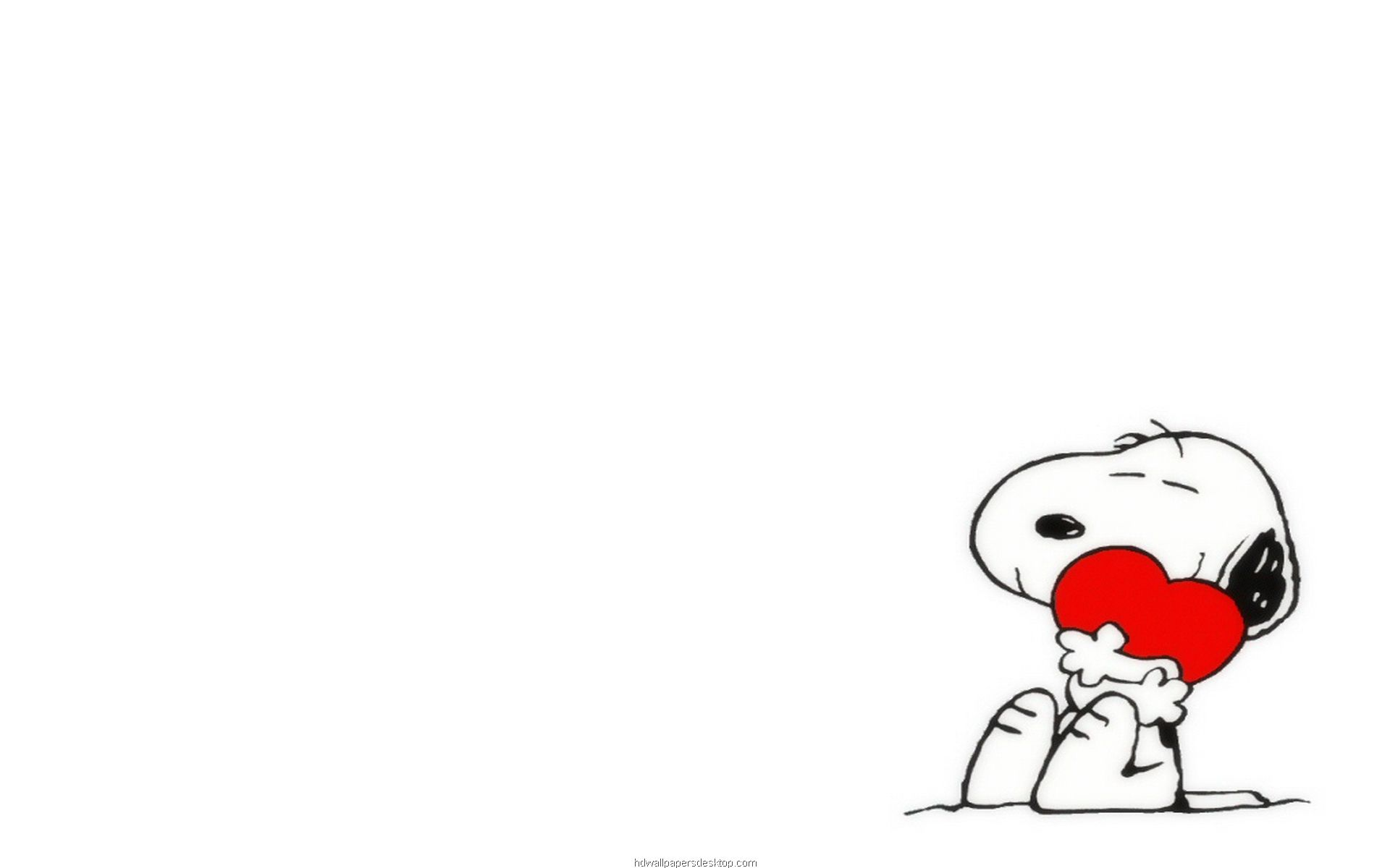 snoopy hd wallpapers | wallpapers | pinterest | snoopy wallpaper