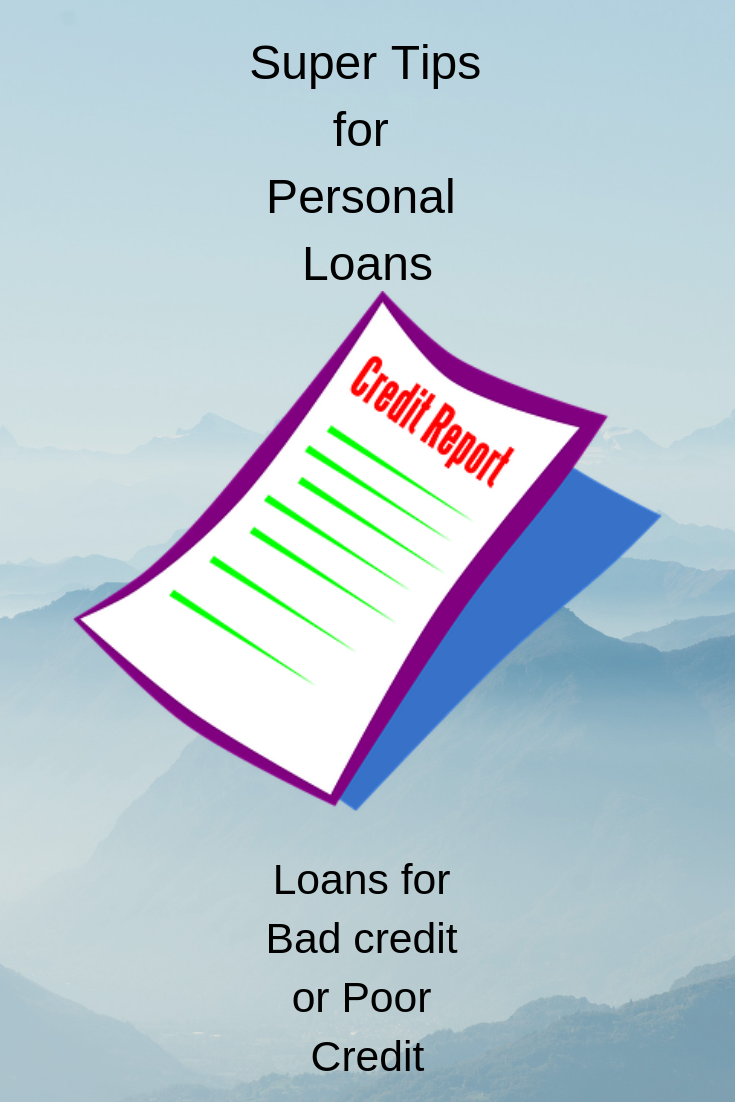 Personal Loans With Bad Credit And Poor Credit Personal Loans With Simple Fast Rates Simple Fast Online Loans Loans For Bad Credit Personal Loans Bad Credit