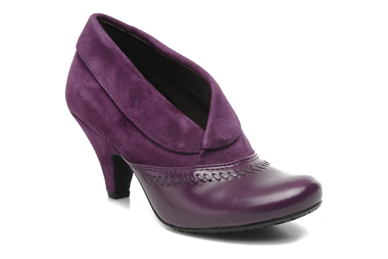 Hush Puppies fernanda purple Me too shoes, Hush puppies