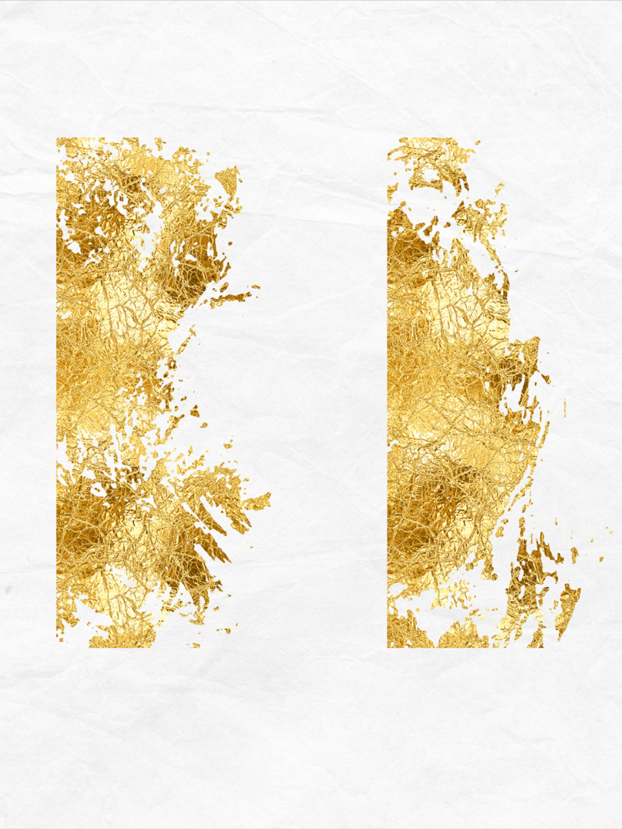 Gold Foil Flake Clipart Gold Borders Overlays Gold Foil Frames Gold Grunge Png Clipart Gold Leaf Art Gold Design Elemets Gold Clipart Gold Leaf Art Gold Clipart Clip Art