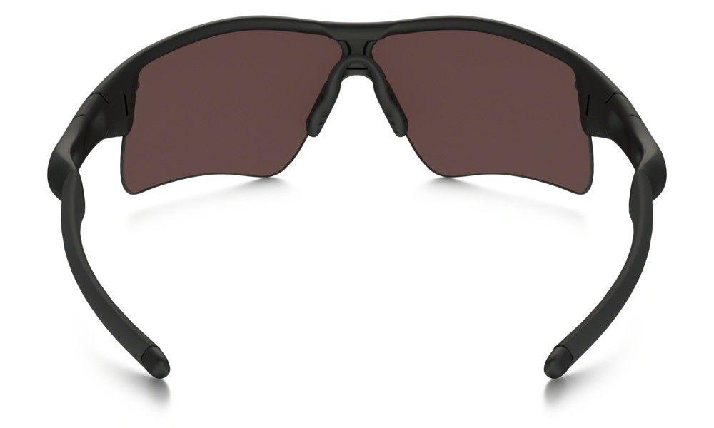 e6cb002082 czech oakley exclusive radar ev prizm road trail lens black ev304987 8500  1large d81c1 5dd54  shop oakley sunglasses radar range prizm tr22 us  standard ...