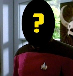 Who Will Be the Next Star Trek Captain?