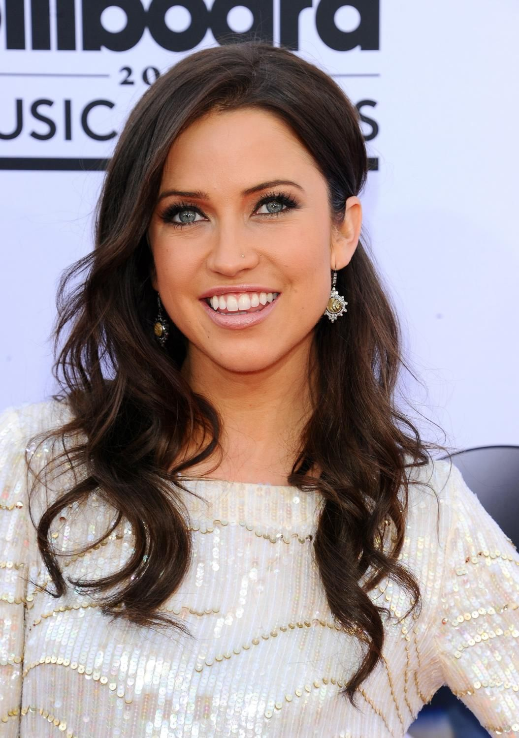 kaitlyn bristowe - photo #22