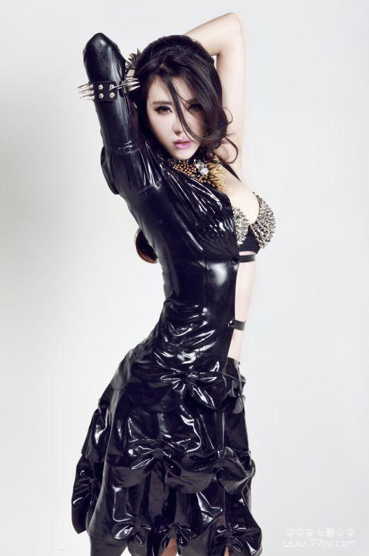 Beautiful, sexy, Fashion, Girl ,Woman,cute, Asian