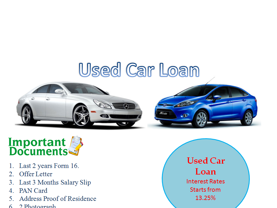 Clientele Can Select From An Ample Range Of Car Models Of A Variety Of Manufacturers And As Well Have The Choice To Choose A Chosen Dealership Client With Images Car Loans