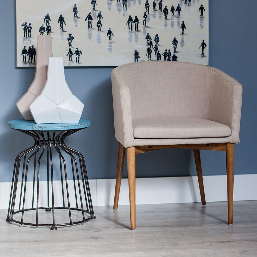 Terrific Sconto Nabytek Zidle Ve Skandinavskem Stylu Sconto Short Links Chair Design For Home Short Linksinfo