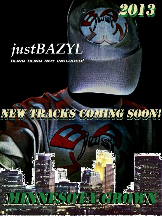 New Music Coming Soon News Track New Music Coming Soon