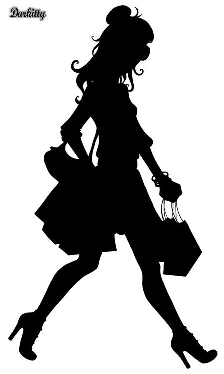 pin by gu r n hubertsdottir on silhouette silhouette pochoir silhouette pochoir. Black Bedroom Furniture Sets. Home Design Ideas