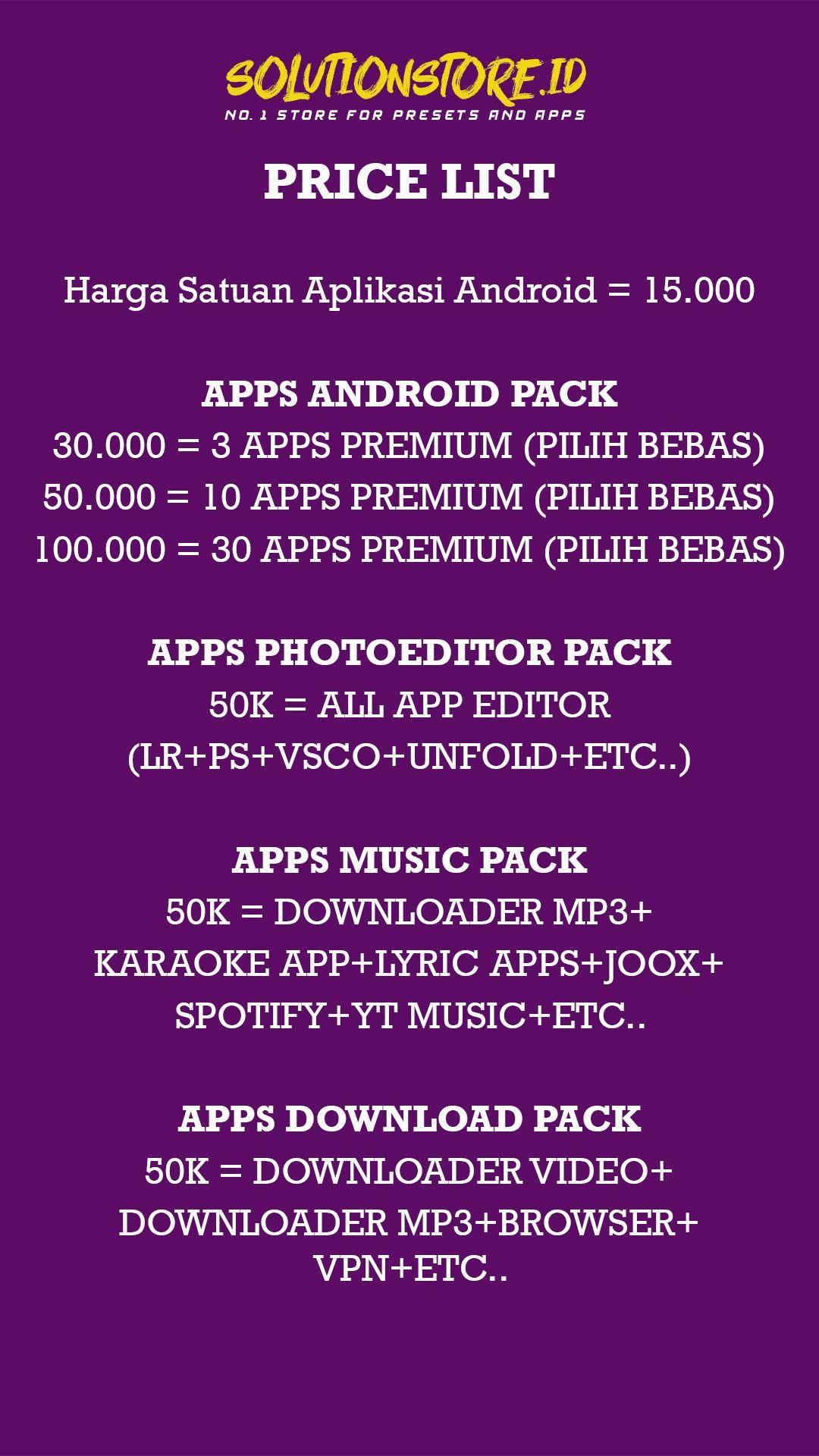 Download Aplikasi Karaoke Mp3 - 10 Situs Download Lagu Mp3 ...