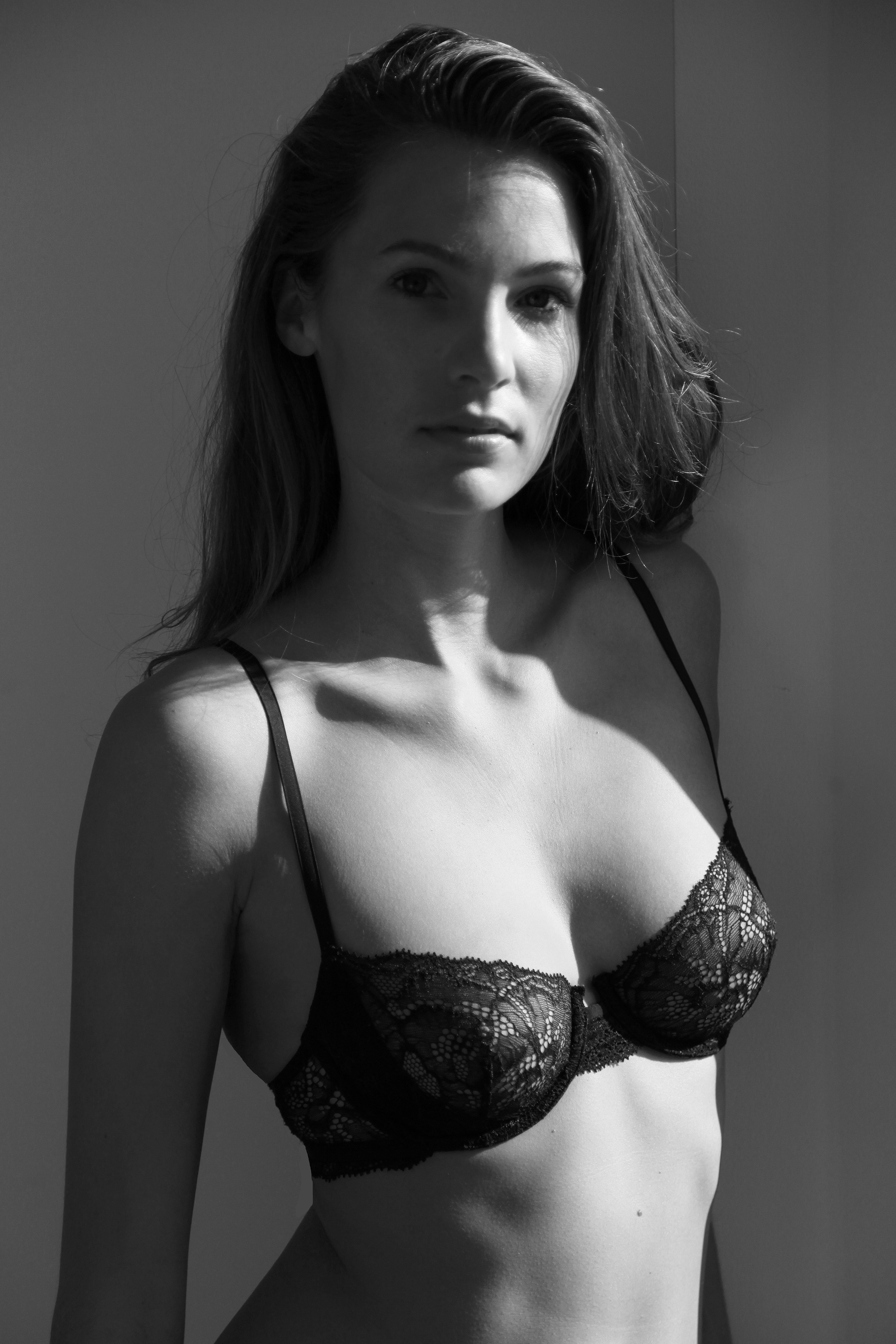 Bikini Teresa Dilger nude (94 photo), Paparazzi