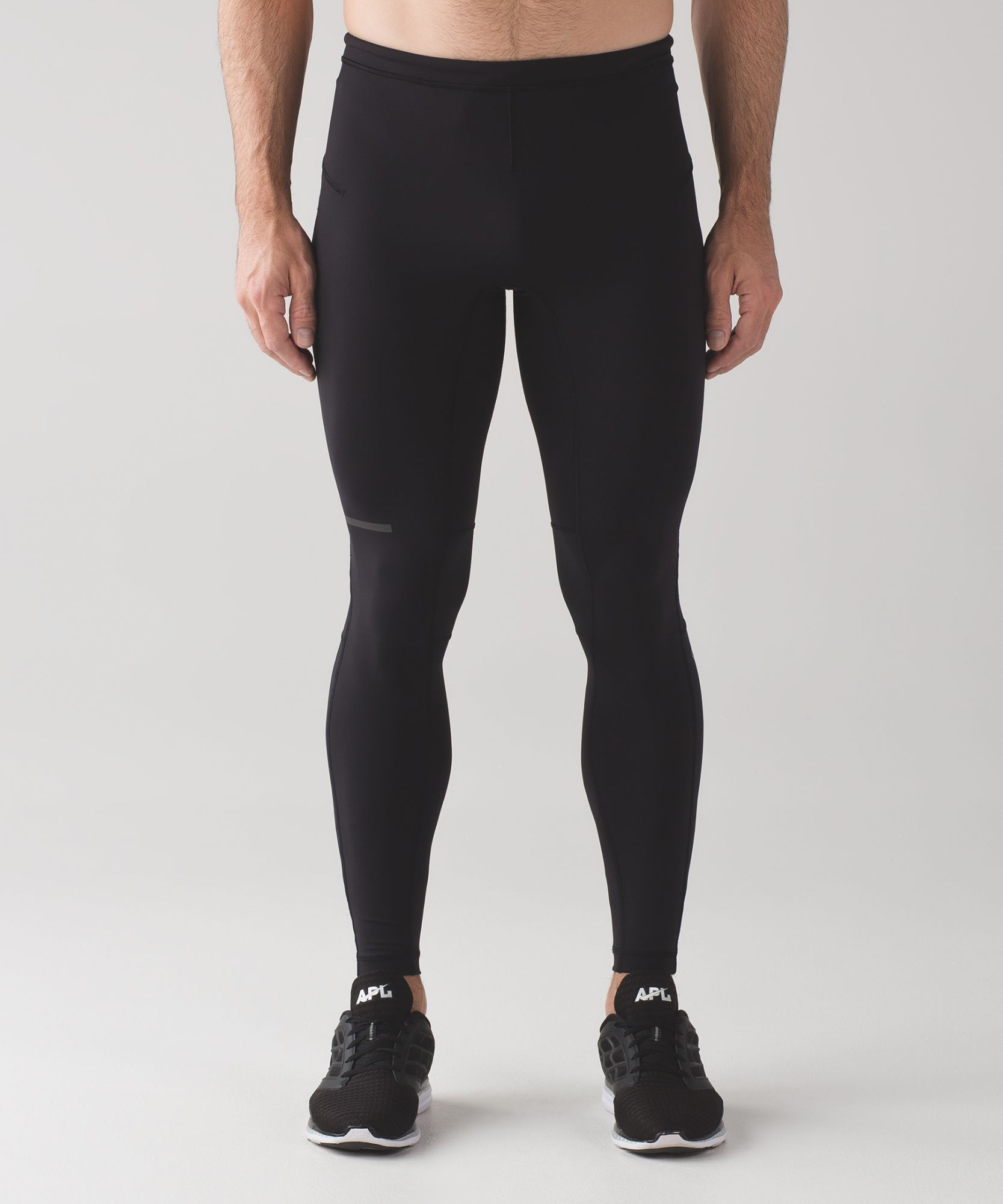 0af8fa9f4fc Surge Tight *Dwr | Men's Running Pants | lululemon athletica ...
