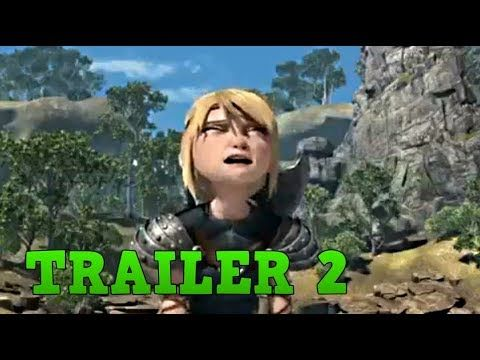 Dragons race to the edge season 6 trailer 2 youtube how to dragons race to the edge season 6 trailer 2 youtube ccuart Choice Image