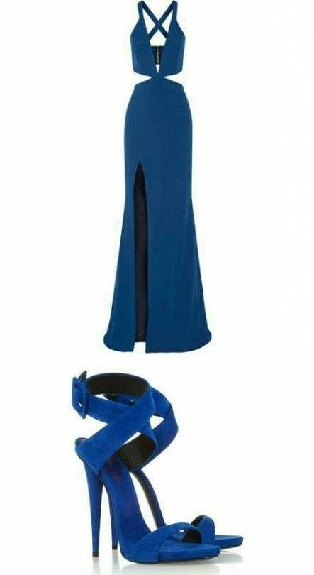 48+ Super ideas dress nigth elegant long -   16 dress Nigth formal ideas