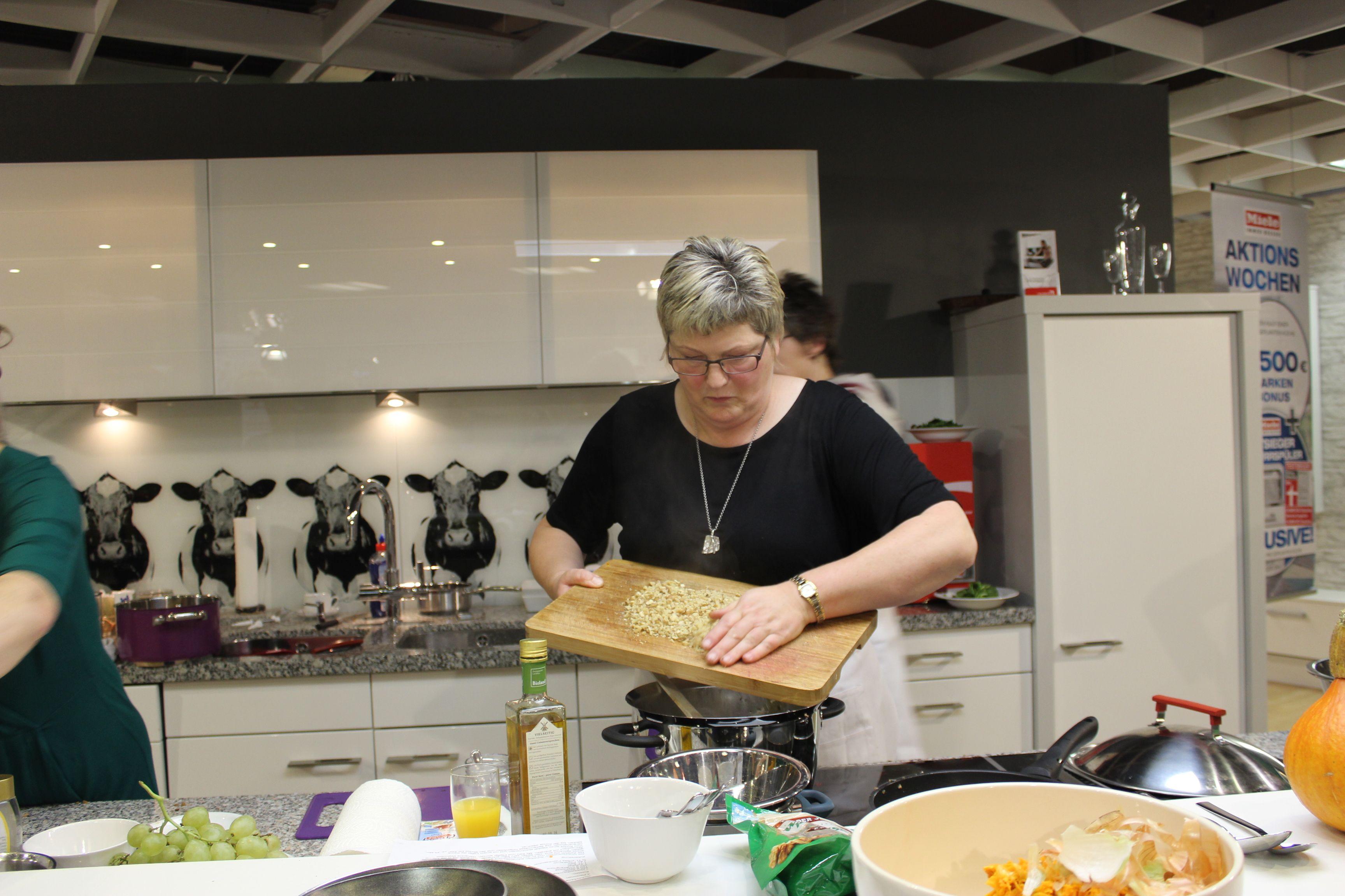 Förde küchen ~ Pin by förde küchen on veganer kochkurs bei fÖrde kÜchen pinterest