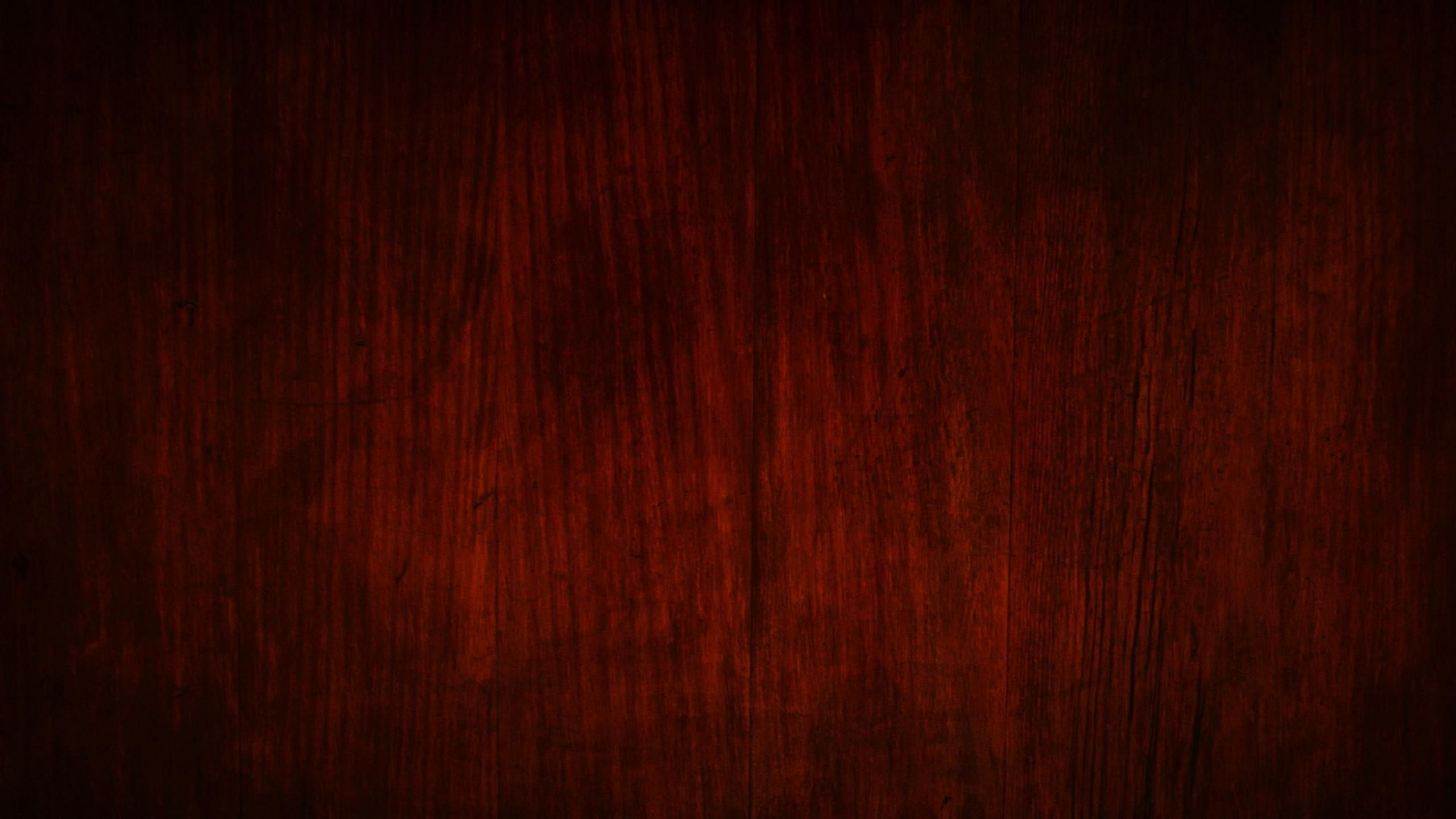 Polished Wood Texture Wallpaper Reclaimed Wood Wallpaper Texture Wood Texture