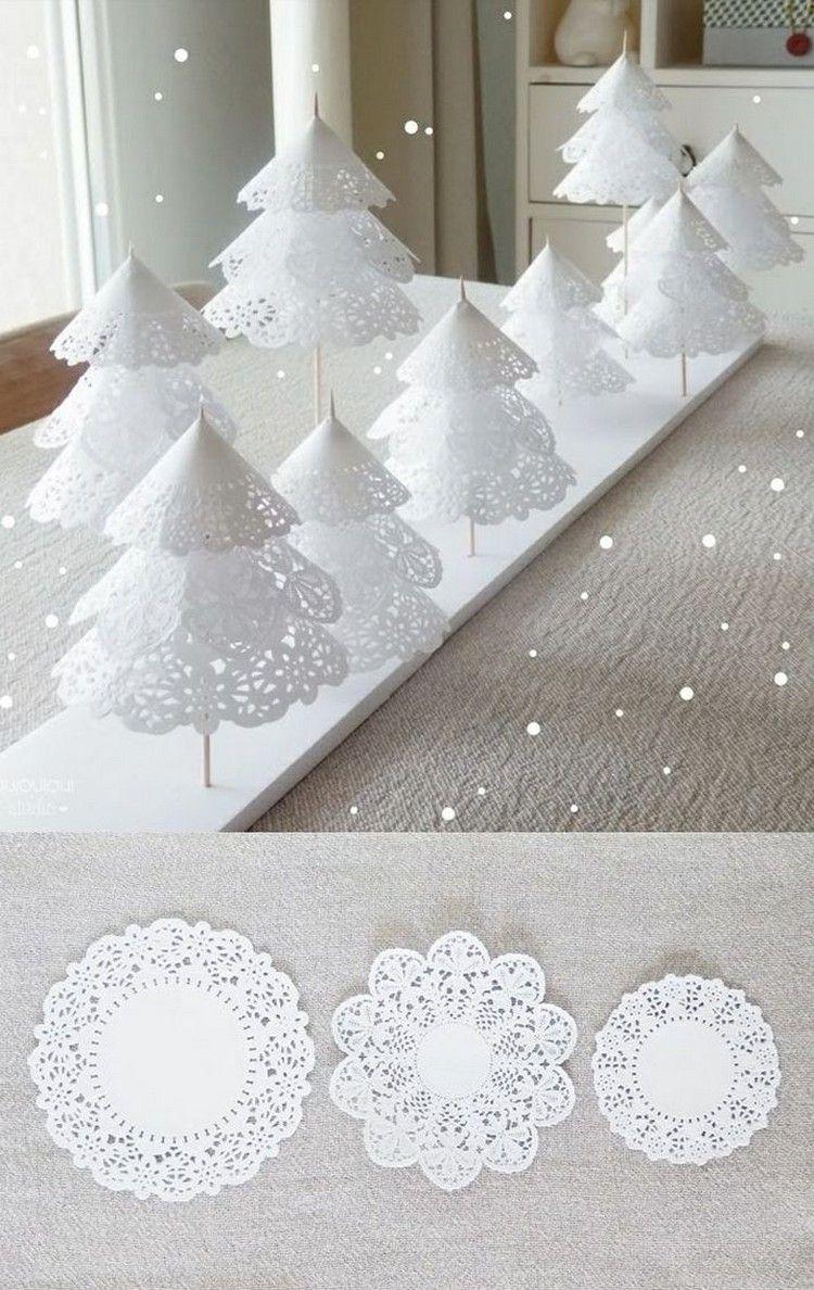 die besten 25 weihnachtstischdeko ideen ideen auf pinterest tischdeko weihnachten ideen. Black Bedroom Furniture Sets. Home Design Ideas