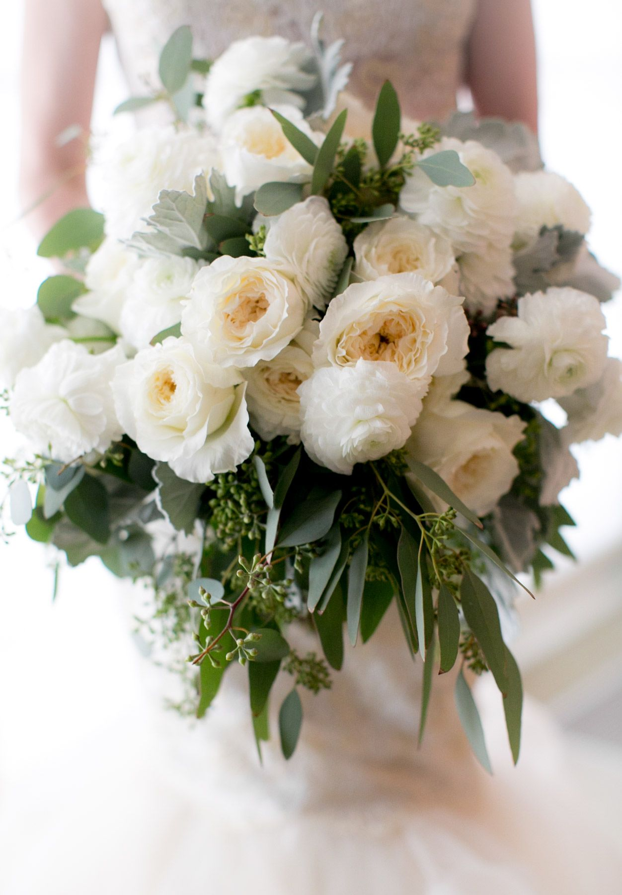 Pin by artisan event floral decor on beautiful bouquets pinterest