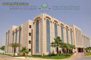 كلية الامير محمد بن سلمان