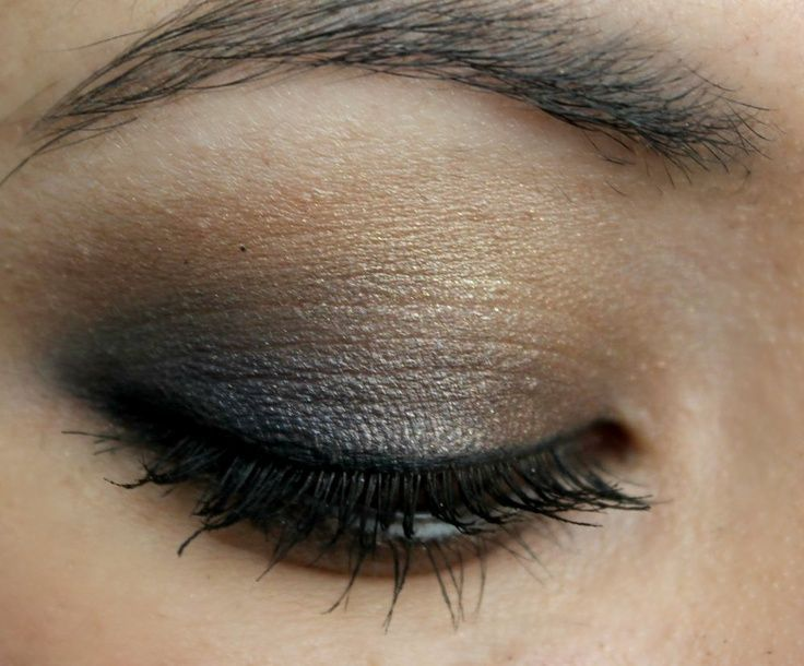 Photo of Blue & Bronze Eye with UD Vice Palette, #blue #Bronze #Eye #Forbronzeeye #Palette #Vice, #b …