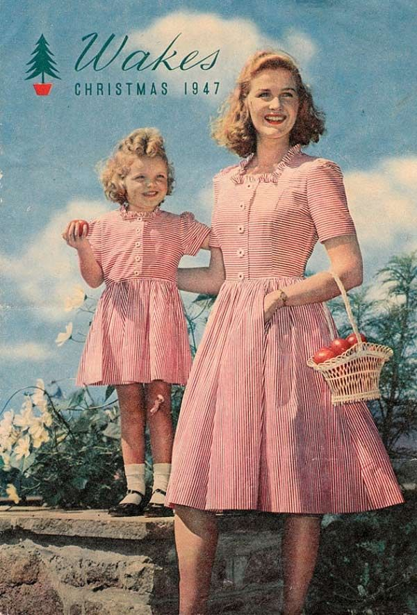 1000 Images About 1940s Fashion On Pinterest: Fashion In The 1940s: Clothing Styles, Trends, Pictures