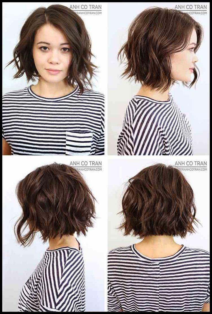 Neu Süße Und Einfache Frisuren Für Mädchen Anleitung Für Sie Und