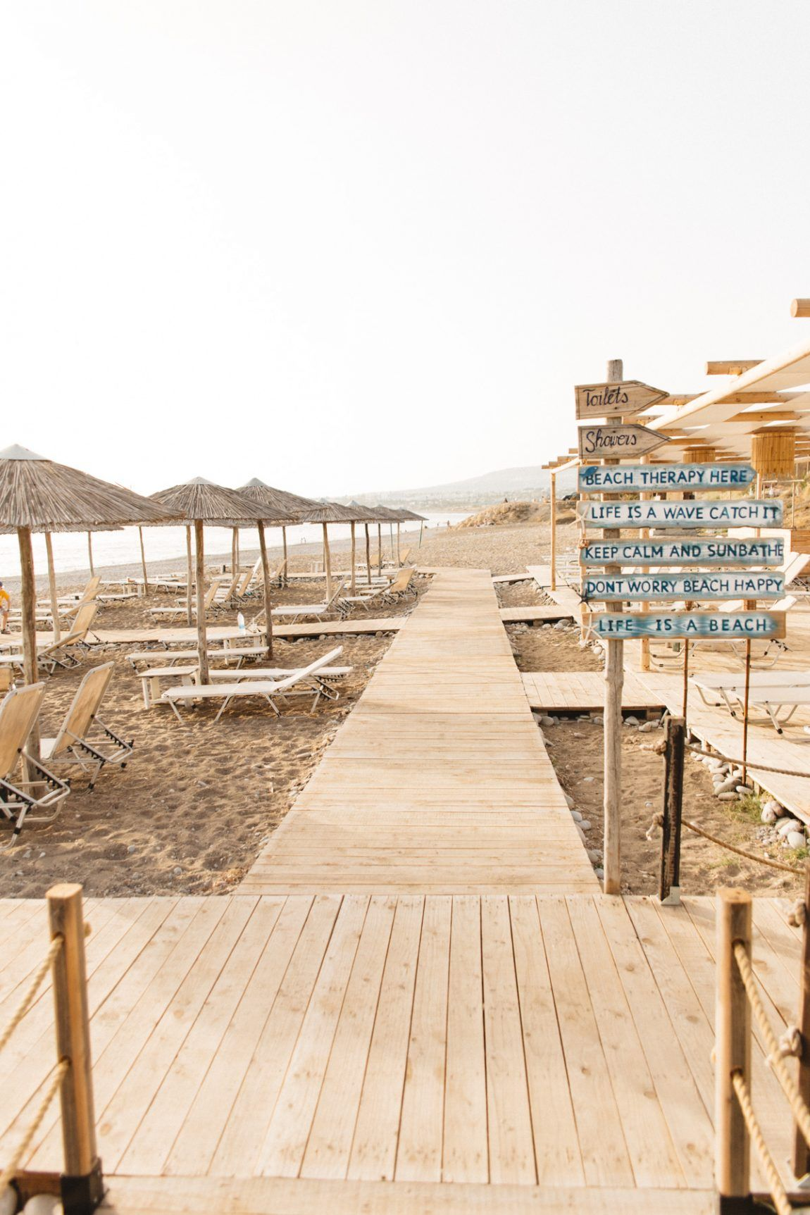 Sea You Beach Bar Beach Lounge Beach Cafe Beach Bars