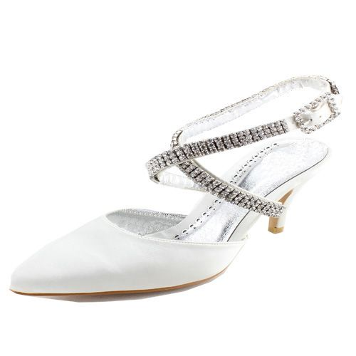 New! 2013 Designer SAMRITA Brand Wholesale Royal Ivory