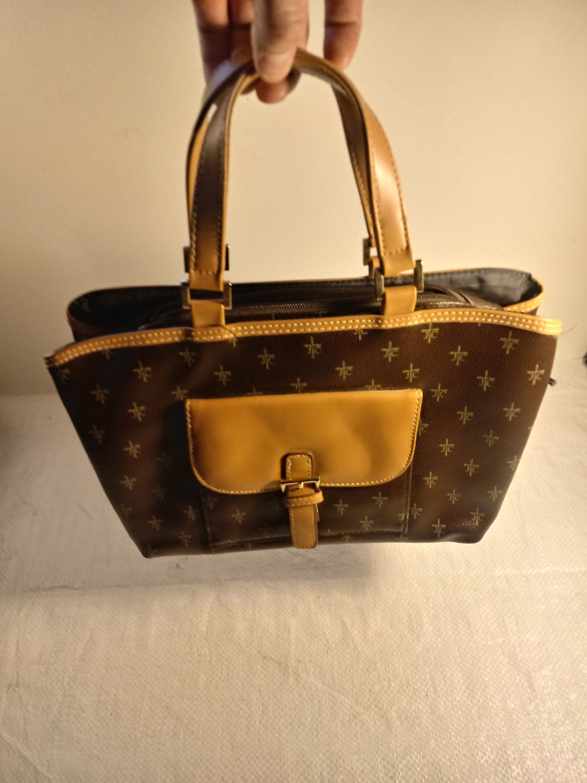 418f7d6e7fa JTC Handbag Purse, Designer Handbag, Designer Purse, JTC Totebag ...