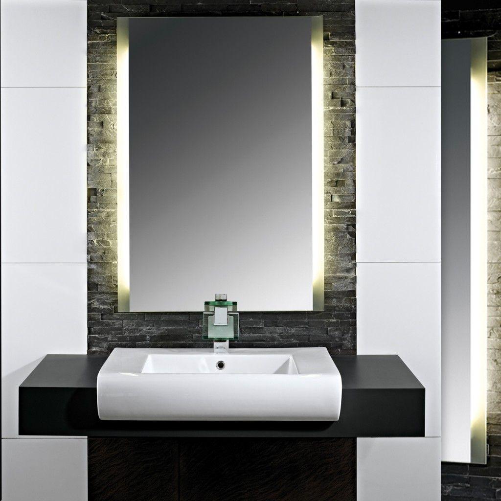 Pin Von Lionidas Design Gmbh Auf Badspiegel Badspiegel